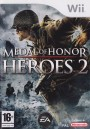 Cover von Medal of Honor: Heroes 2
