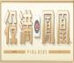 Cover von Yakuman Houou
