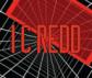 Cover von I C Redd