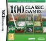 Cover von 100 Classic Games