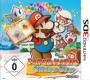 Cover von Paper Mario: Sticker Star