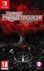 Cover von Deadly Premonition Origins
