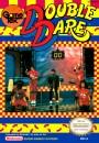 Cover von Double Dare