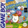 Cover von Kirby's Dream Land 2