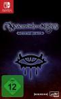 Cover von Neverwinter Nights: Enhanced Edition