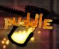 Cover von Puddle