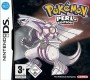 Cover von Pokémon Perl-Edition
