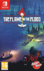 Cover von The Flame in the Flood: Complete Edition