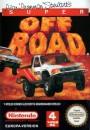 """Cover von Ivan """"Ironman"""" Stewart's Super Off Road"""