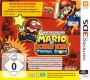 Cover von Mario vs. Donkey Kong: Tipping Stars