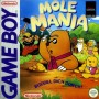 Cover von Mole Mania