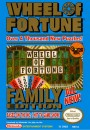 Cover von Wheel of Fortune: Family Edition