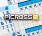 Cover von PICROSS e