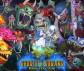 Cover von Ghosts 'n Goblins Resurrection