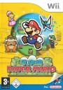 Cover von Super Paper Mario