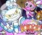 Cover von Go! Go! Kokopolo 3D