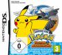 Cover von Lernen mit Pokémon: Tasten-Abenteuer