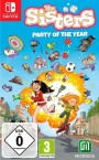 Cover von The Sisters: Party of the Year