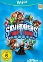 Cover von Skylanders: Trap Team