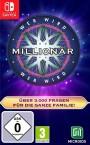 Cover von Wer wird Millionär?