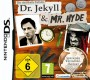 Cover von Der rätselhafte Fall des Dr. Jekyll & Mr. Hyde