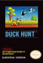 Cover von Duck Hunt