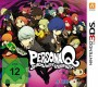 Cover von Persona Q: Shadow of the Labyrinth