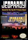 Cover von Jeopardy!