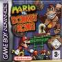 Cover von Mario vs. Donkey Kong