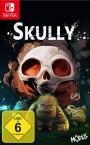 Cover von Skully