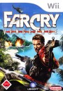 Cover von Far Cry: Vengeance