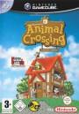 Cover von Animal Crossing