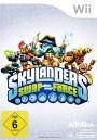 Cover von Skylanders: Swap Force