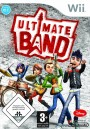 Cover von Ultimate Band