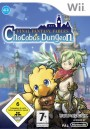 Cover von Final Fantasy Fables: Chocobo's Dungeon