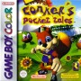 Cover von Conker's Pocket Tales