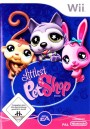 Cover von Littlest Pet Shop