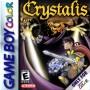 Cover von Crystalis