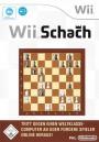 Cover von Wii Schach