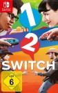 Cover von 1-2-Switch