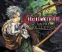 Cover von Castlevania Advance Collection
