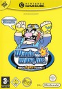 Cover von WarioWare, Inc.: Mega Party Game$!