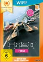 Cover von FAST Racing Neo