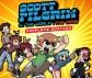 Cover von Scott Pilgrim vs. The World: The Game - Complete Edition