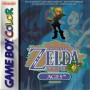 Cover von The Legend of Zelda: Oracle of Ages