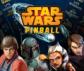 Cover von Star Wars Pinball