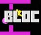 Cover von Bloc