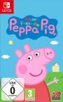 Cover von Meine Freundin Peppa Pig