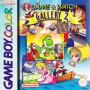 Cover von Game & Watch Gallery 2