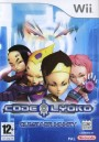 Cover von Code Lyoko: Quest for Infinity